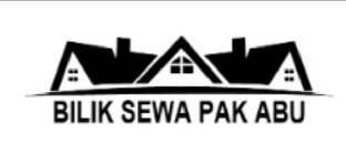 Bilik Sewa Pak Abu, Kuala Lumpur
