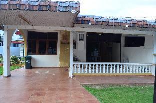 ECO93 Vacation Home Lunas, Kulim