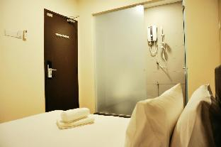 GEM Hotel, Johor Bahru