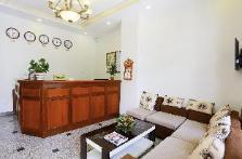 Hotel Phu Quoc Ngoc Viet