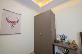 NEW! Fully Furnished 3 Star Room 10 (Muhrim Only), Pekanbaru