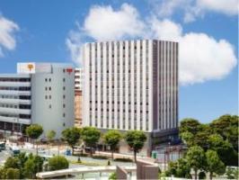 北の庭 THE KURETAKESO~くれたけホテルチェーン
