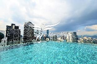 Dorsett Residences Bukit Bintang @ Artez Maison, Kuala Lumpur