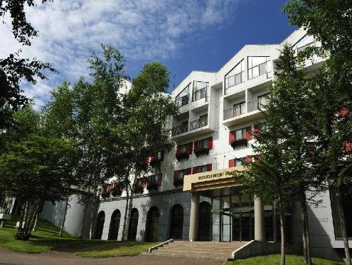 ルスツ リゾートホテル&コンベンション