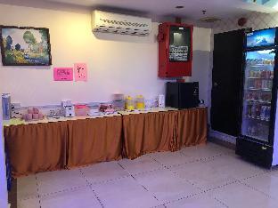 Hotel Sri Sutra PJ 222, Kuala Lumpur