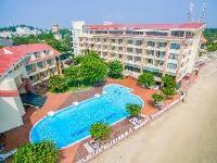 Vũng Tàu Intourco Resort