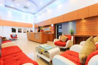 Chaweng Budget Hotel - Koh Samui