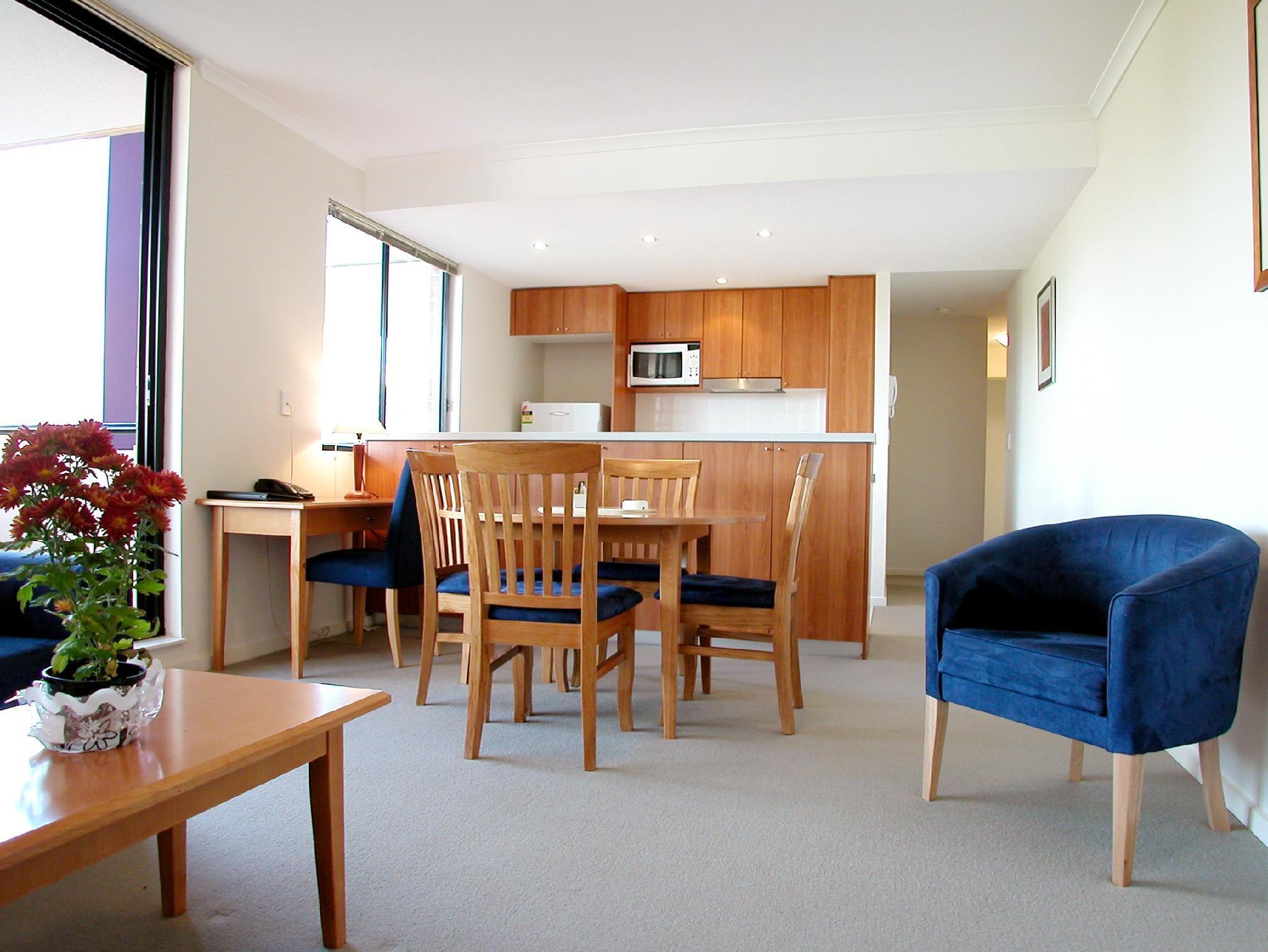 Waldorf Waitara Residential Apartments, Hornsby - South