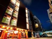 Deva Suites Patong Hotel