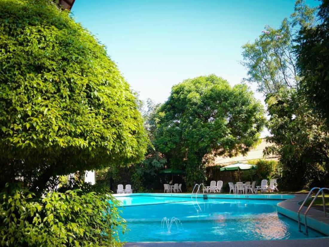 Book Hotel Hilltop Kandy, Sri Lanka : Agoda.com