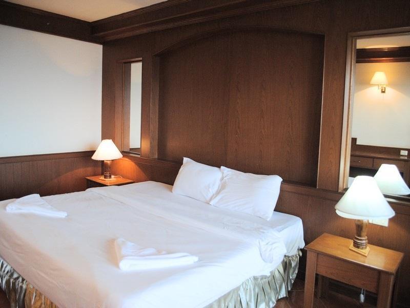 beach house samui hotel