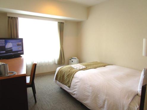 ホテル マイステイズ 函館五稜郭