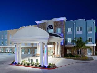 Holiday Inn Express Rockport-Bay View