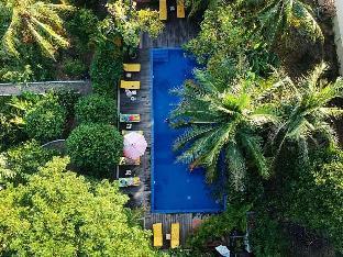 삼보르 빌리지 호텔