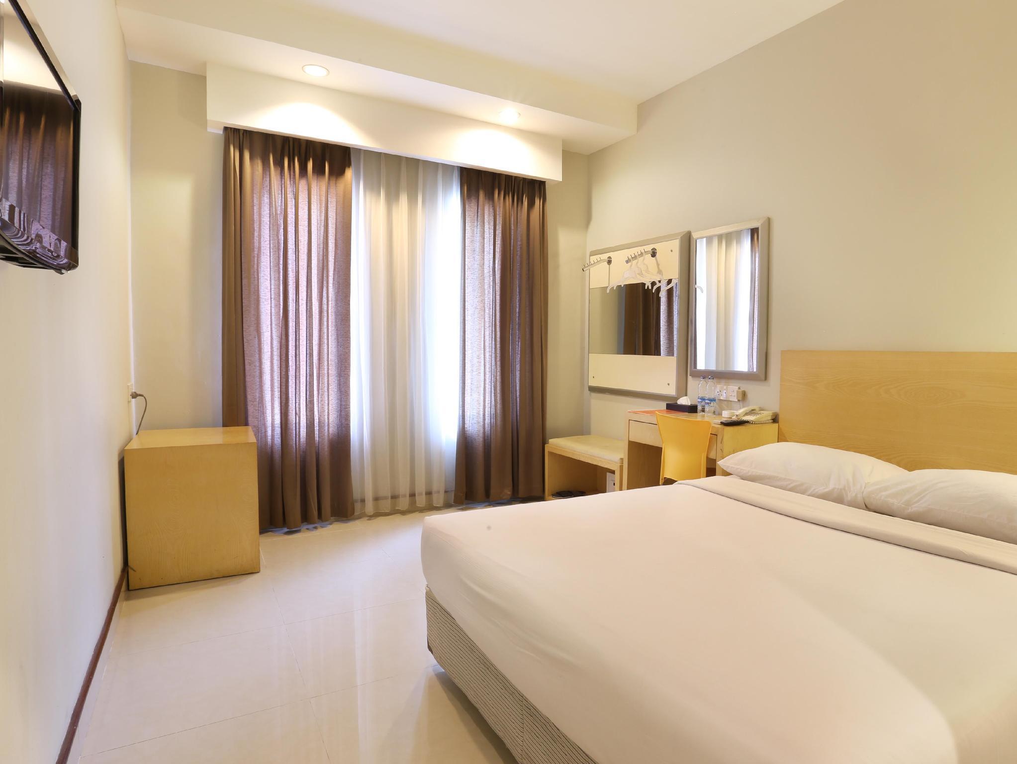 Triniti Hotel Batam, Batam