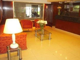 Hotel Ecuador