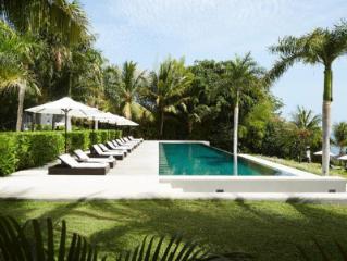 Le Lombok Lodge