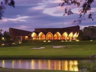 Four Seasons Resort Costa Rica at Peninsula Papagayo, Liberia