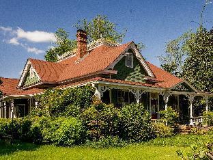 Holly House of Hamilton