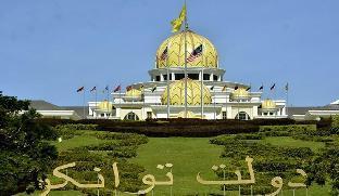 URBAN SUITE #A3A13 | Plaza Damas | Premium Stay, Kuala Lumpur