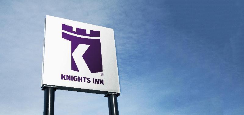 Knights Inn Lake City