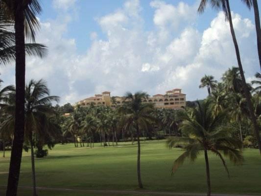 Palmas Inn Villas,