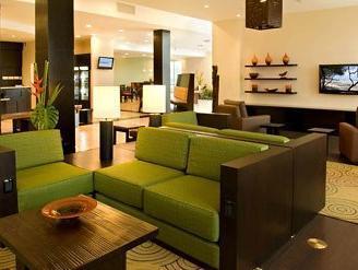 Best Price On Residence Inn San Jose Escazu In San Jose Reviews # Muebles Konfort Escazu