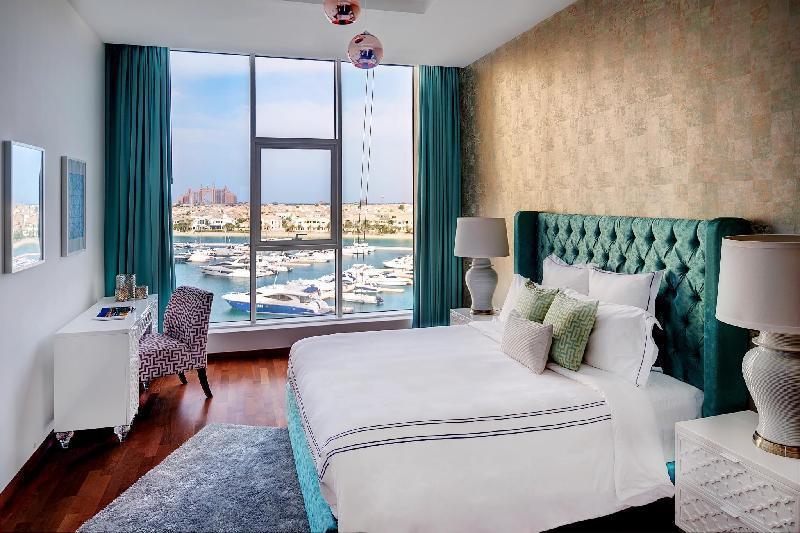 Dream Inn - Tiara Palm Residence 3BR Apartment - image 3