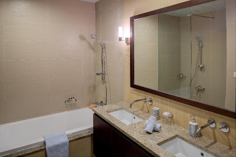 Dream Inn - Tiara Palm Residence 3BR Apartment - image 7