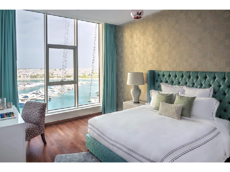 Dream Inn - Tiara Palm Residence 3BR Apartment - image 1