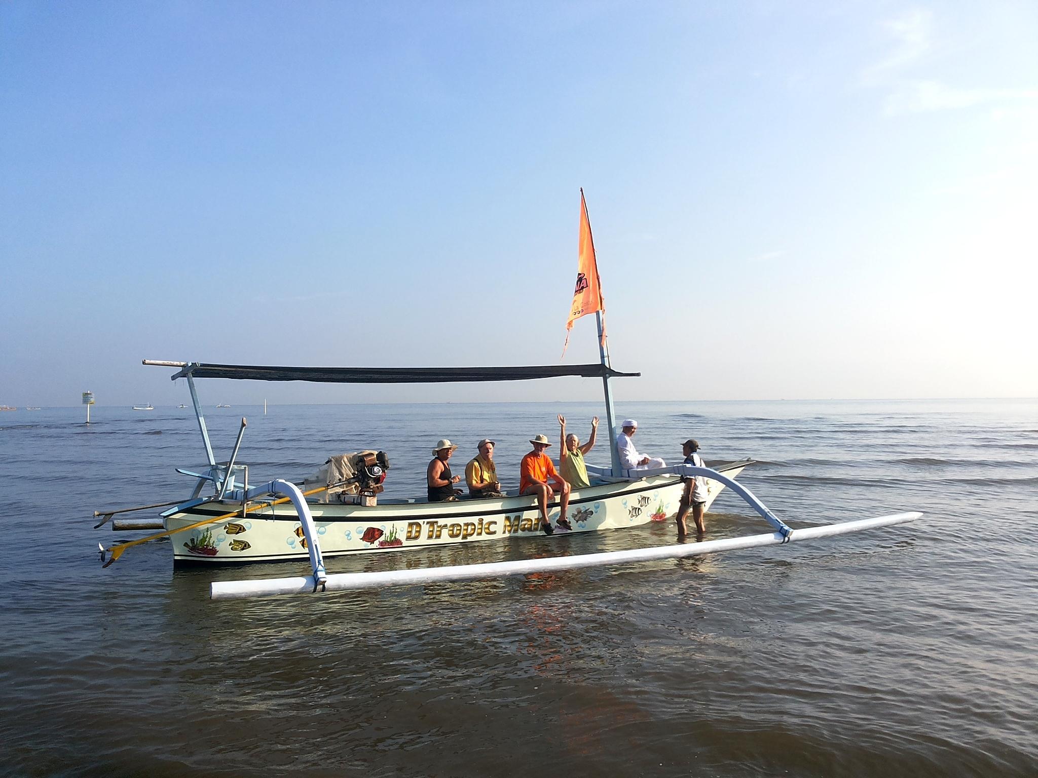 Adirama Beach