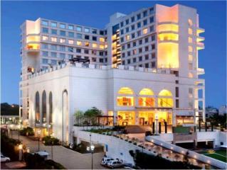 Hôtel The Piccadily à New Delhi
