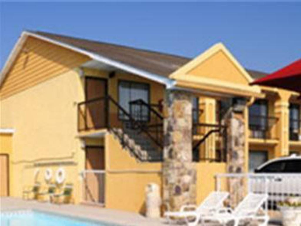 Best price on riverview inn in sevierville tn reviews for 37862 vessing terrace