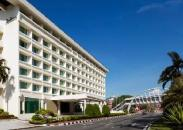 Radisson Hotel Brunei