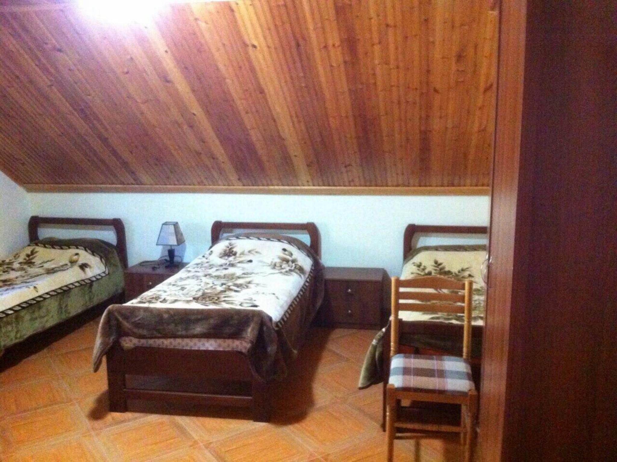 Guesthouse Adriatiku, Malësi e Madhe