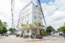 Thuan Hai Hotel