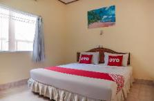 Paradise Hotel Krabi