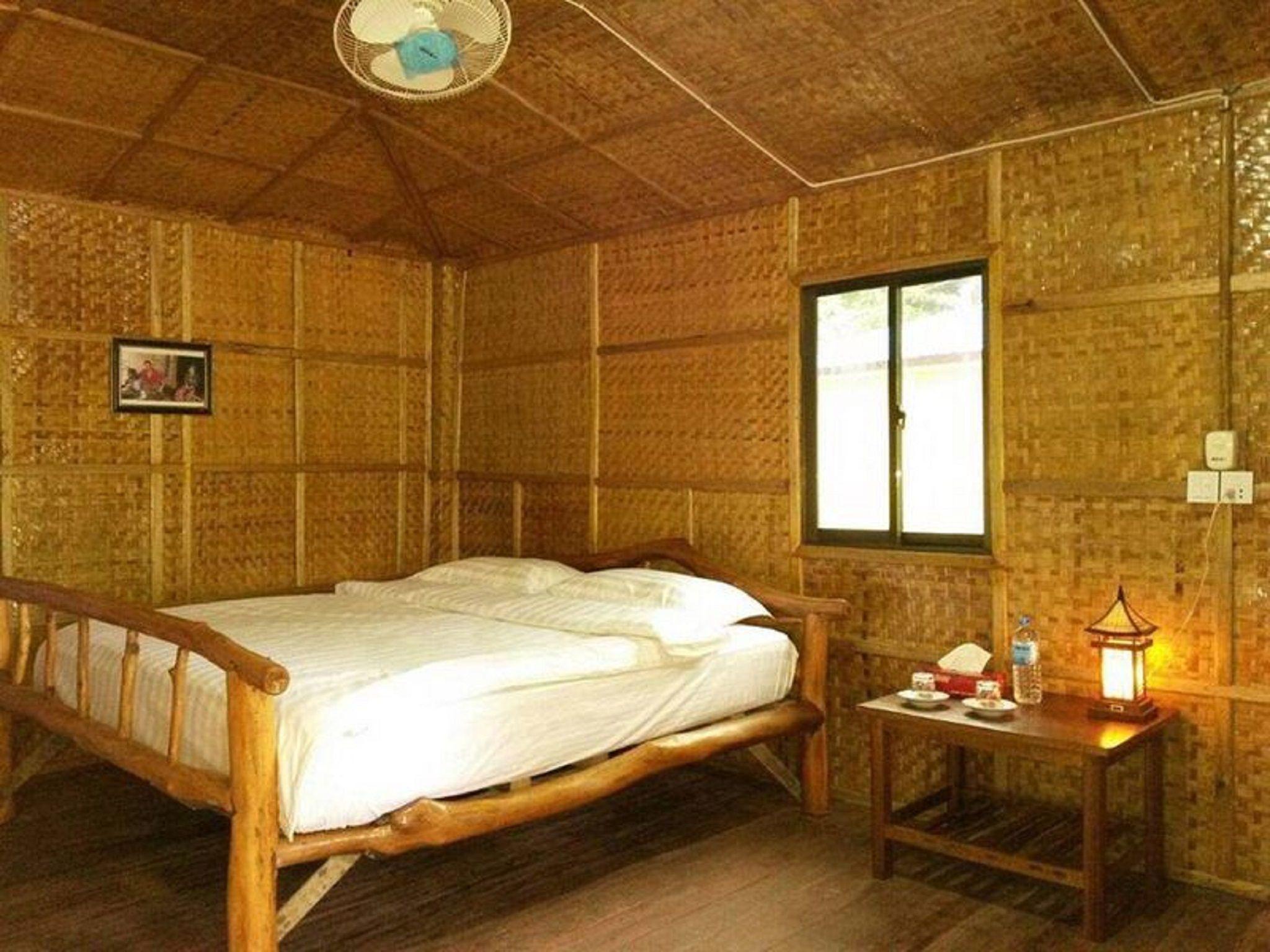 Shwe Hinn Thar Motel, Thaton