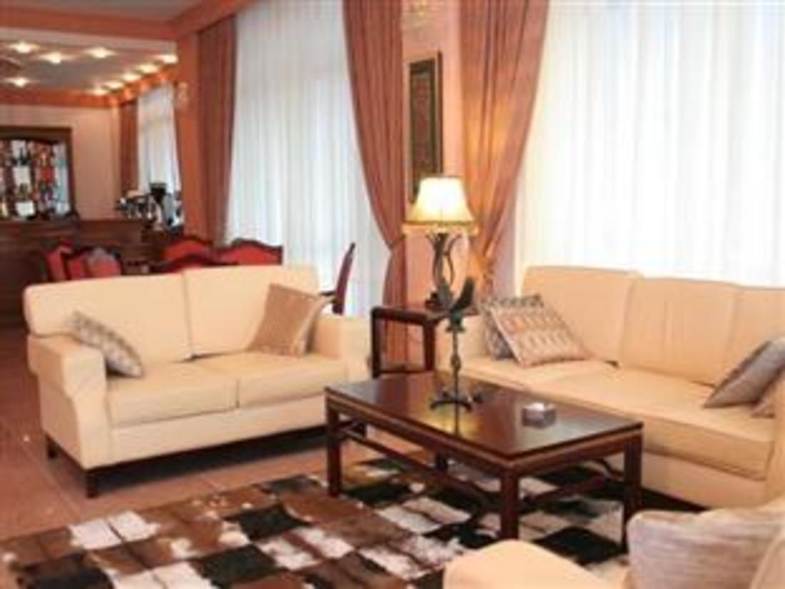 Book Harmony Hotel Addis Ababa, Ethiopia : Agoda.com