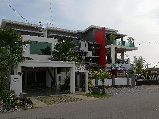 Millenium Maison Home, Kota Setar