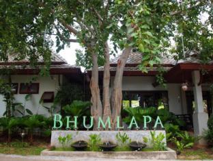 Bhumlapa Garden Resort - Koh Samui