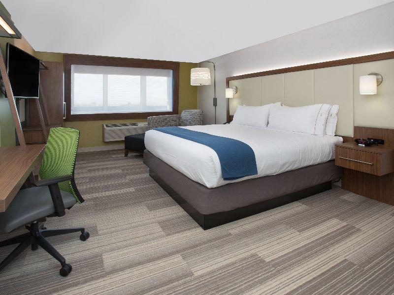 Holiday Inn Express & Suites Pittsburgh - Monroeville, Allegheny