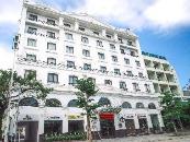 Khách sạn Grand Móng Cái