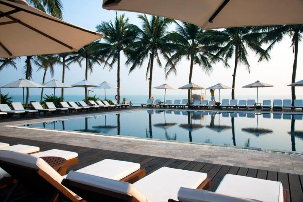Best Price on Victoria Hoi An Beach Resort & Spa in Hoi An + Reviews!
