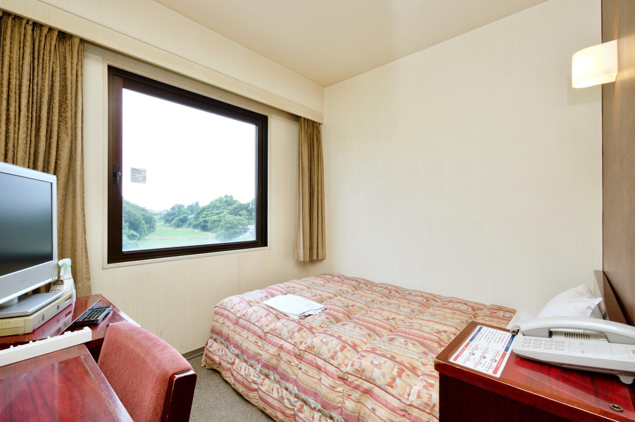 SkyHeart Hotel Narita, Narita