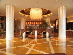 Yantai Buena Vista Gulf Hotel, Yantai