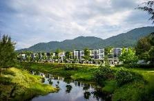 Laguna Park Homes Lăng Cô