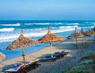 An Bang Beach Nature Homestay