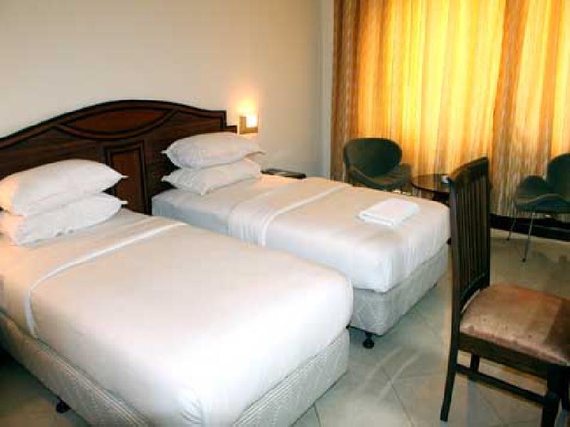 HOTEL SEA PEARL ORISSA PVT LTD, Jagatsinghapur