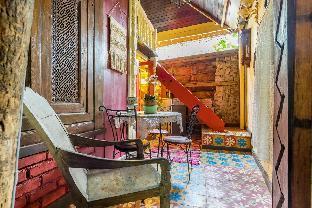 Classic Malay House, Kuala Lumpur